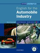 Automotive Cover
