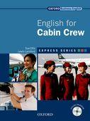 Cabin Crew Cover