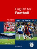 English for Football