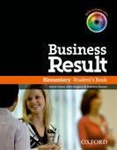 Business Result Elementary Unit 3 Thumbnail
