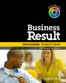 Business Result Intermediate Unit 6 Thumbnail