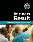 Business Result Upper-intermediate Unit 11 Thumbnail