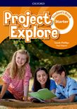 Project Explore Starter