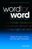 Word for Word | Oxford University Press