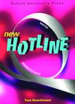 New Hotline