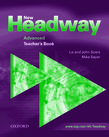 New Headway Advanced Teacher's Book