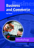 Workshop: Business and Commerce