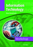 Workshop: Internet Technology