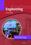 Workshop: Engineering