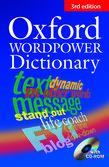 full  dictionary