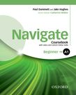 Navigate Cover