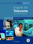 English for Telecoms