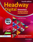 Headway Digital (Italian)