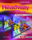 Headway Plus