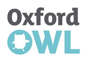 Oxford Owl: Three year subscription