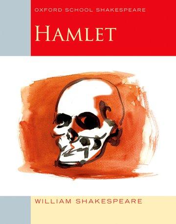 Hamlet (2009 edition)
