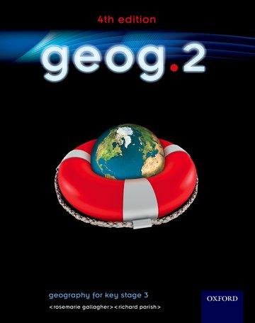 Geog.2 4e Student Book