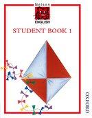 Nelson English International Student Book 1