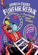 Jinks and O'Hare Funfair Repair