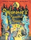 Winnie's Haunted House