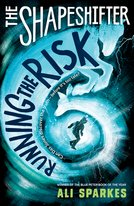The Shapeshifter: Running the Risk