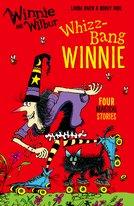 Winnie and Wilbur: Whizz Bang Winnie