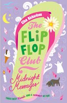 The Flip-Flop Club: Midnight Messages
