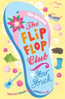 The Flip-Flop Club 4: Star Struck