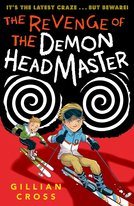 The Revenge of the Demon Headmaster