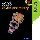 AQA GCSE Chemistry Online Student Book