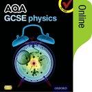 AQA GCSE Physics Online Student Book