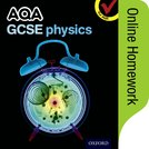 AQA GCSE Physics Online Homework
