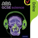 AQA GCSE Science Online Student Book