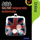 AQA GCSE Further Additional Science Online Student Book