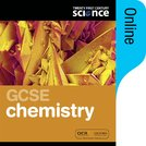 Twenty First Century Science GCSE Chemistry Online Student Book