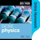 Twenty First Century Science Physics Online Homework
