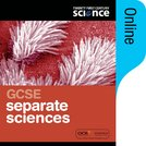 Twenty First Century Science GCSE Further Additional Science Online Student Book