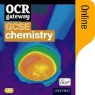 OCR Gateway Chemistry Online Student Book