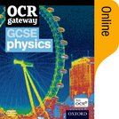 OCR Gateway Physics Online Student Book