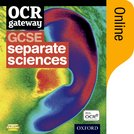 OCR Gateway Further Additional Science Online Student Book