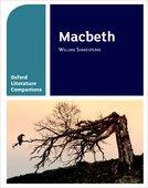 Oxford Literature Companions: Macbeth