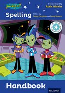 Read Write Inc. Spelling: Teaching Handbook