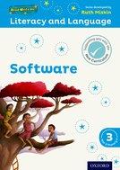 Read Write Inc.: Literacy & Language: Year 3 CD Rom Unlimited User