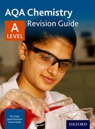 AQA Chemistry A Level Revision Guide