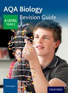 AQA Biology Year 2 Revision Guide