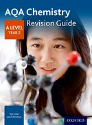 AQA Chemistry Year 2 Revision Guide