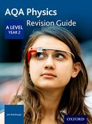 AQA Physics Year 2 Revision Guide