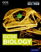 Twenty First Century Science:: GCSE Biology Student Book
