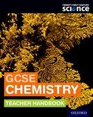 Twenty First Century Science: GCSE Chemistry Teacher Handbook
