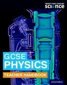 Twenty First Century Science: GCSE Physics Teacher Handbook